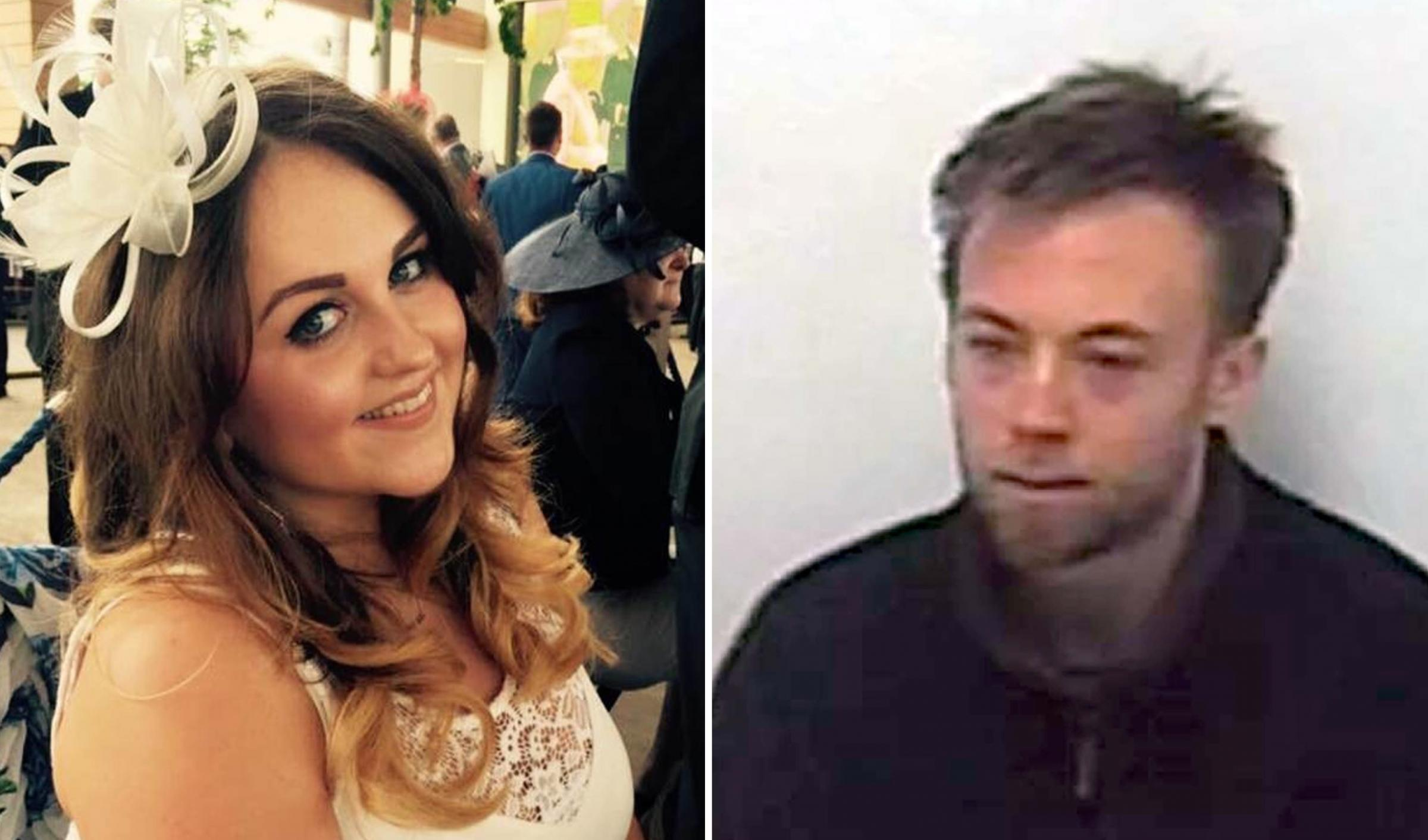 Charlotte Brown died after a speedboat in which she was travelling with Jack 