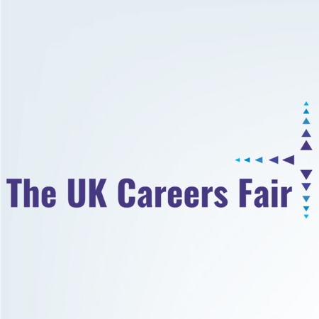 The UK Careers Fair in Swansea - 10th May