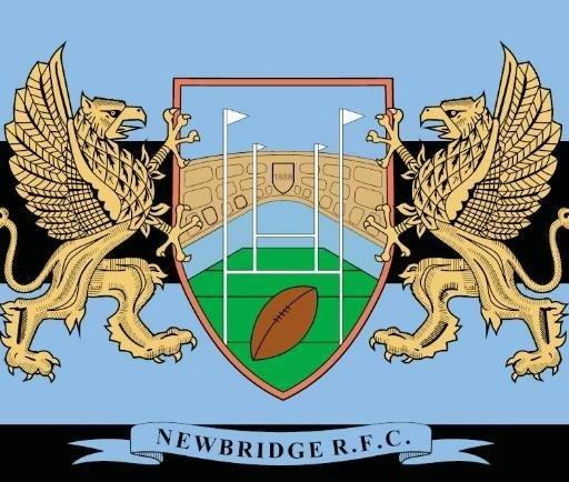 Newbridge RFC.