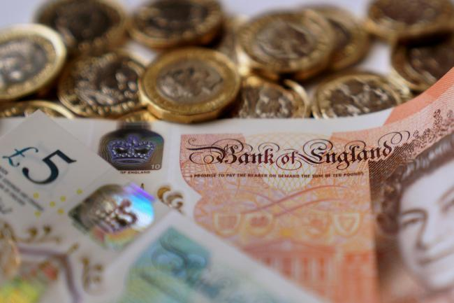 CASH: Money to support social care in Wales