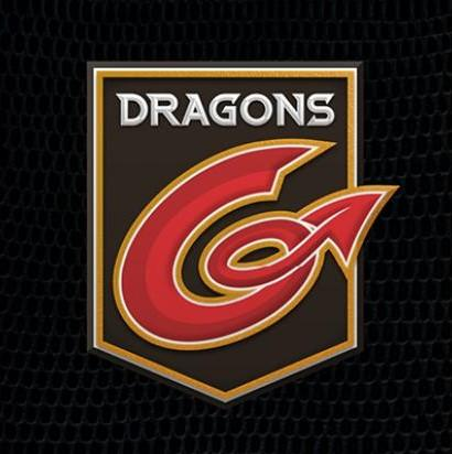 Dragons v Ulster A Celtic Cup match moved to Ystrad Mynach