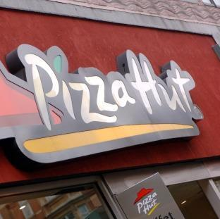 A Pizza Hut manager who stole takings to feed his gambling habit has avoided jail.